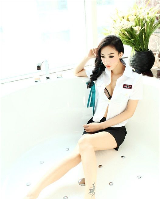 Jin_Mei_Xin_500