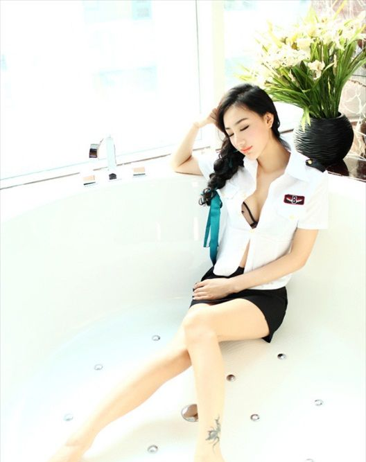Jin_Mei_Xin_501