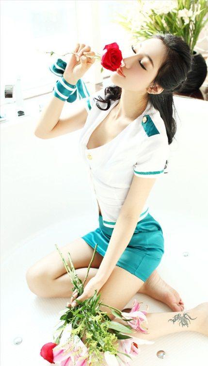 Jin_Mei_Xin_504