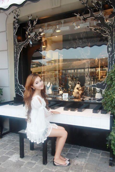 Sun_Xin_Ya_24