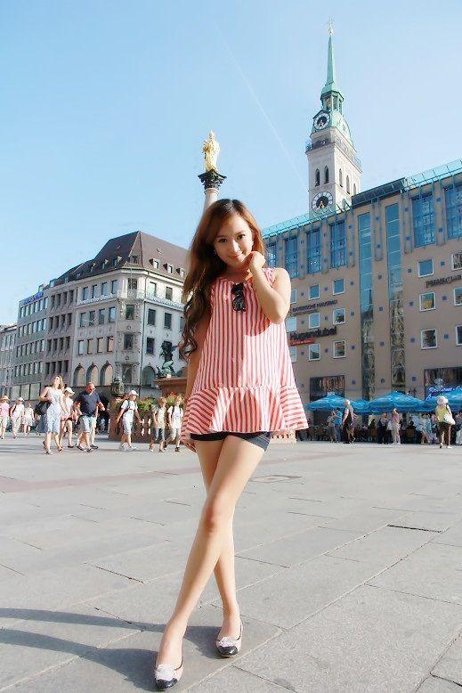 Sun_Xin_Ya_30