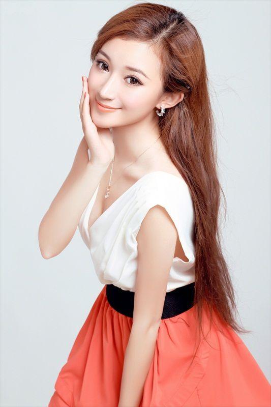 Sun_Xin_Ya_7