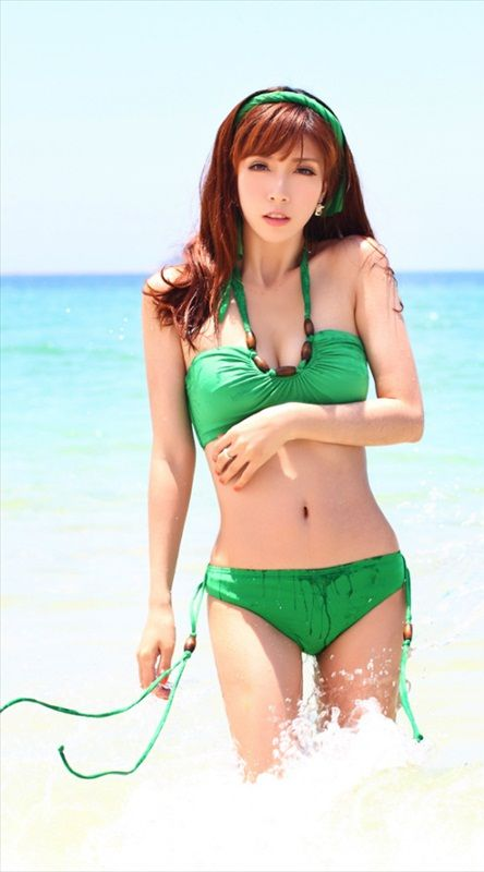 Zhang_Shi_Qi_114