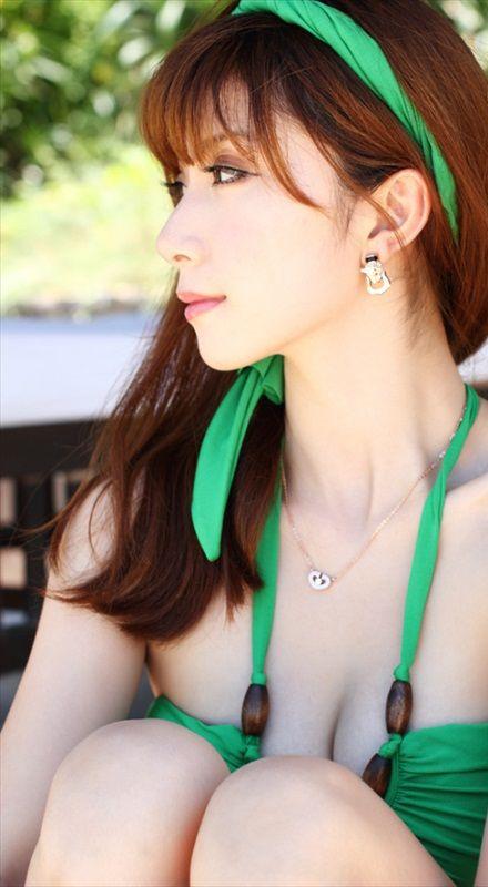 Zhang_Shi_Qi_118