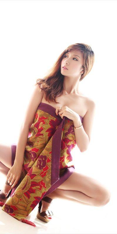 Zhang_Shi_Qi_99