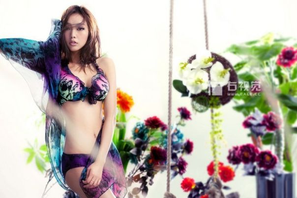 Anata_Wang_29