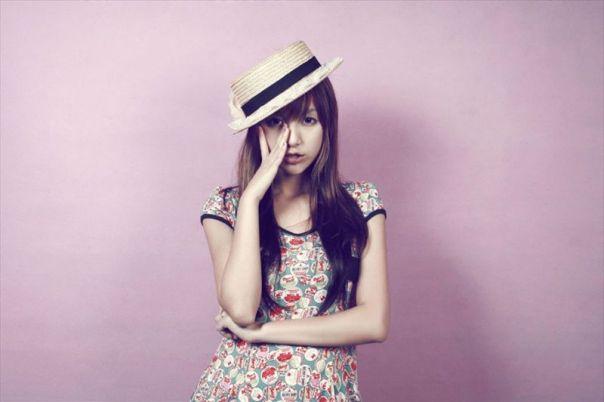 Chen_Rou_Xi_257