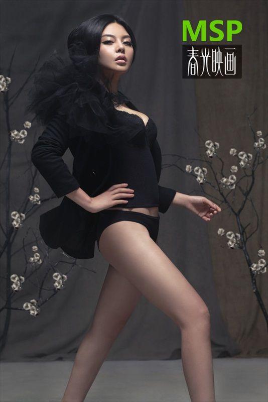 Feng_Yu_Zhi_219
