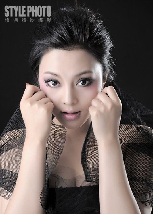 Feng_Yu_Zhi_296