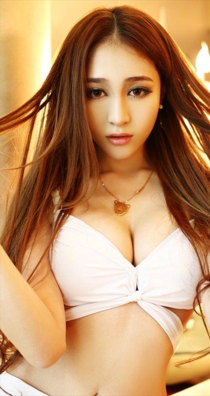 Yuan_Ting_Ting_212