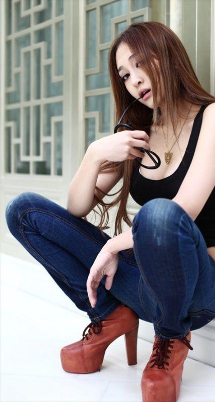 Yuan_Ting_Ting_215