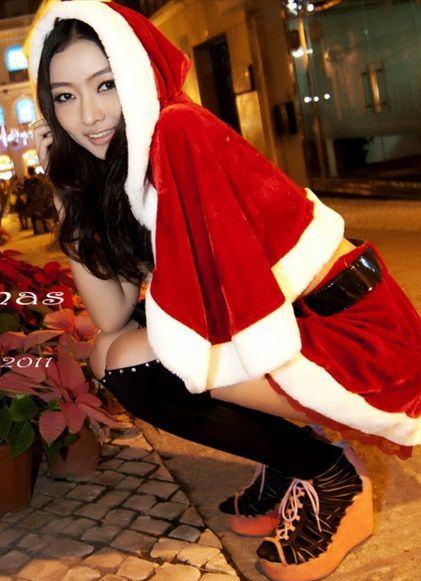 Chen_Chao_Zi_326