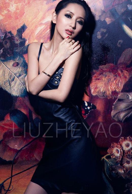 Huang_Fu_Lin_18
