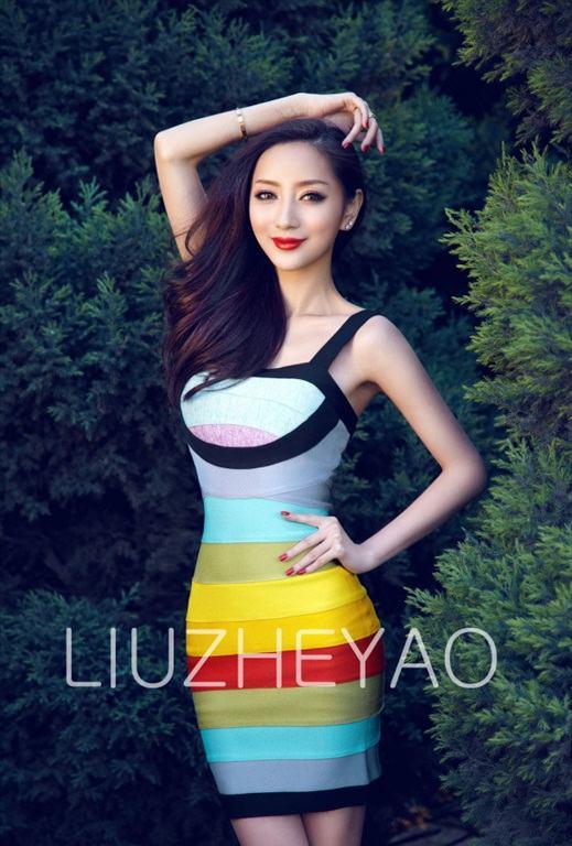 Huang_Fu_Lin_24