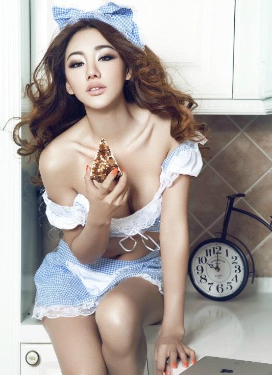 Jin_Mei_Xin_200