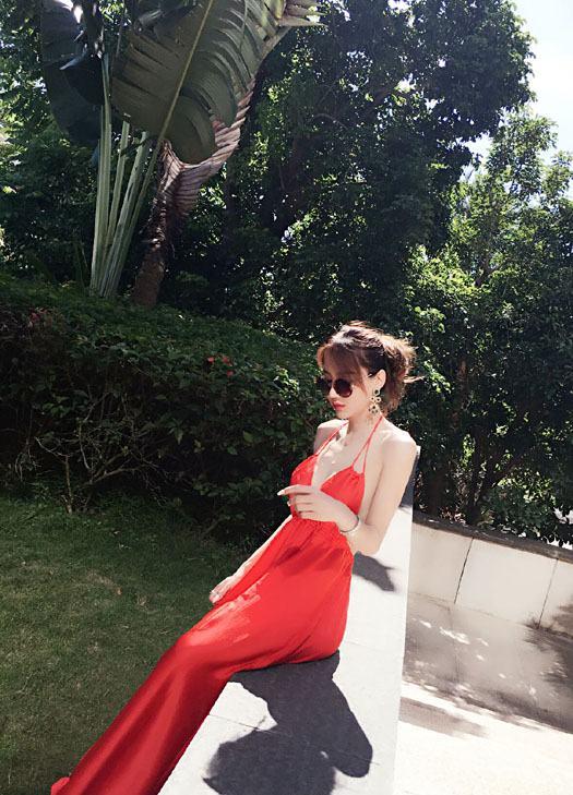 Jin_Mei_Xin_261215_040
