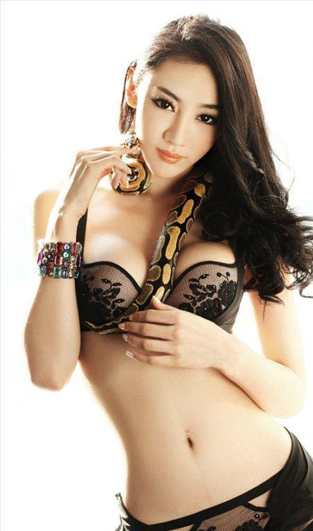 Jin_Mei_Xin_477
