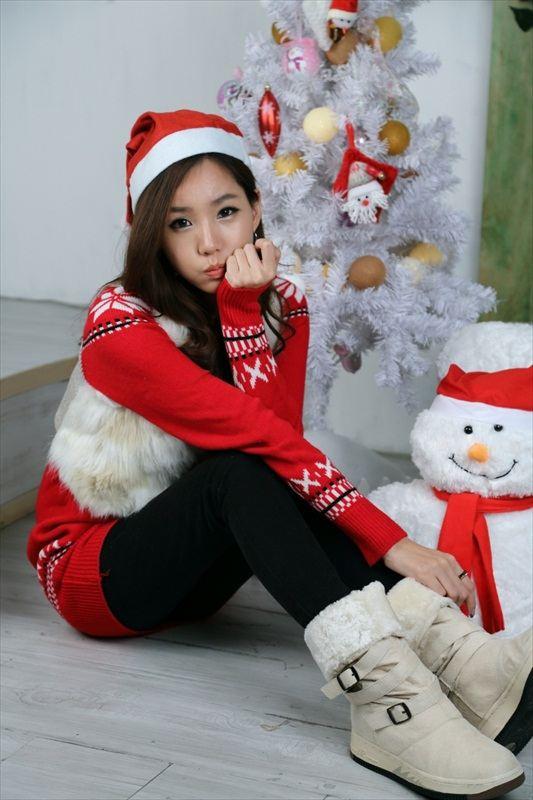 Lee_Ji_Min_020113_005