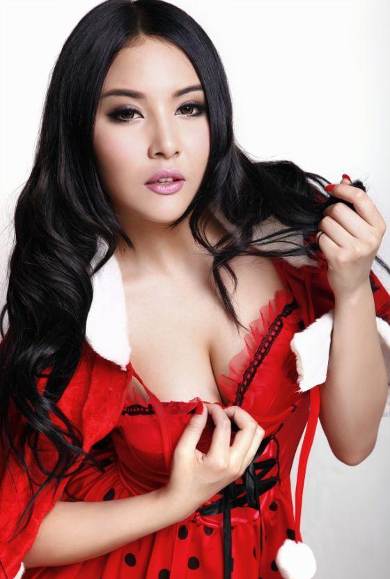 Li_Yuan_Jing_Christmas__0113