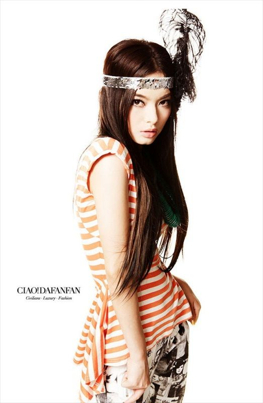 Wang_Ruo_Yi_68