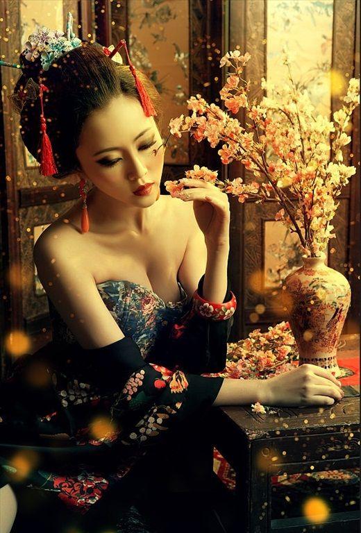 Yang_Ya_Xi_4
