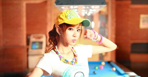 Ye_Zi_Xuan_48
