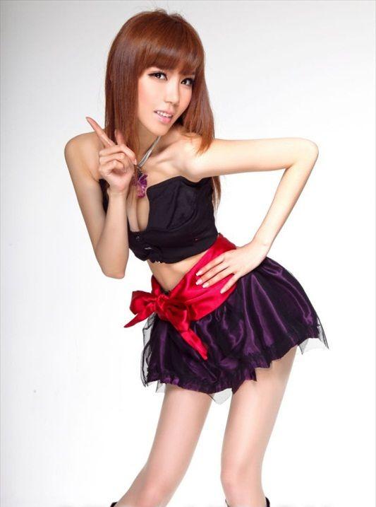 Ye_Zi_Xuan_61