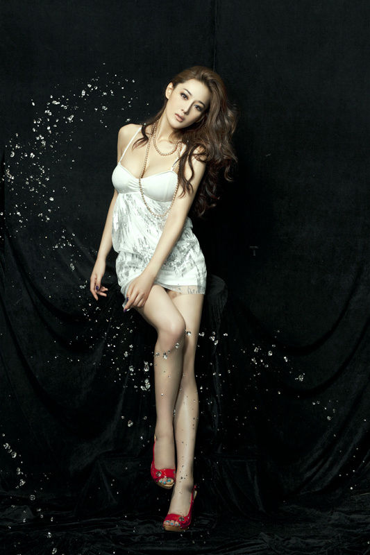 Zhang_Xin_Yu_189
