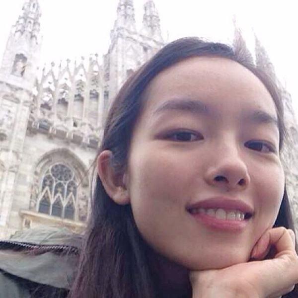 chinese-models-hometown-beauty-ritual-fei-fei-sun