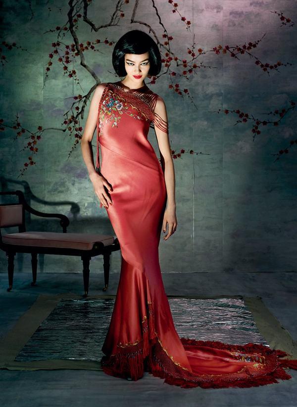 met-gala-costume-exhibit-china-through-the-looking-glass-8
