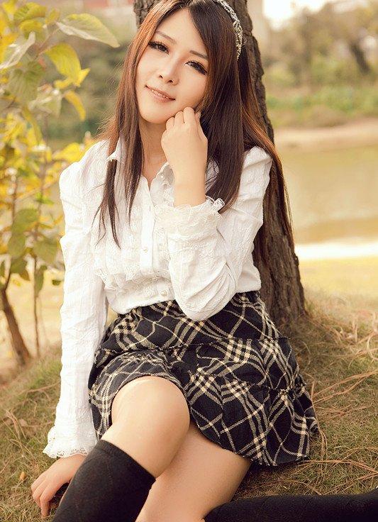 zhang-you-07(2)