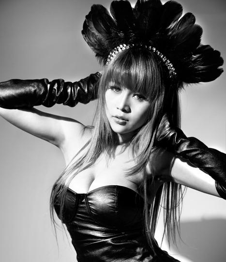 zhang-you040