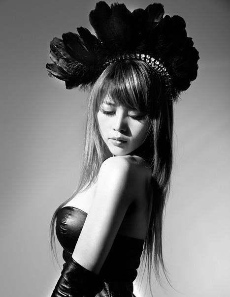 zhang-you042