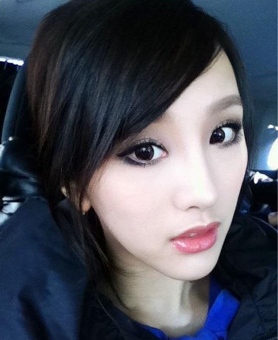 Dada_Chan_170814_009