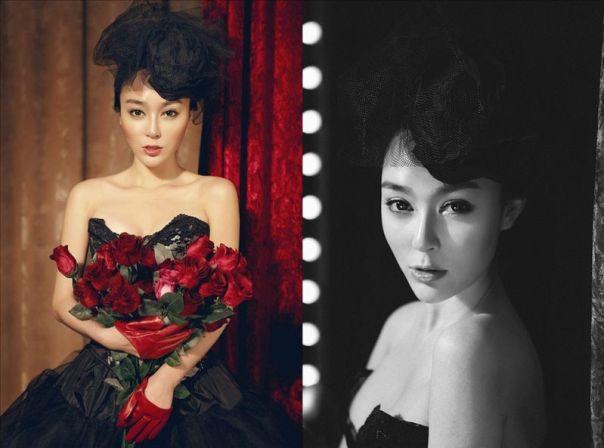 Qin_Meng_Qing_36