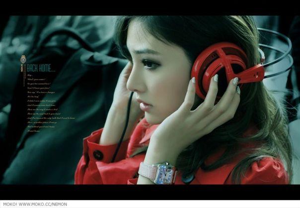 Wang_Xin_Yi_55 (1)