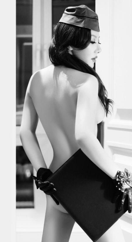 Xu_Jia_Yi_Lingerie_36