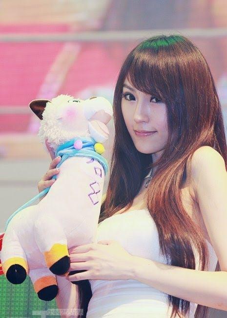 zhu_hong-13