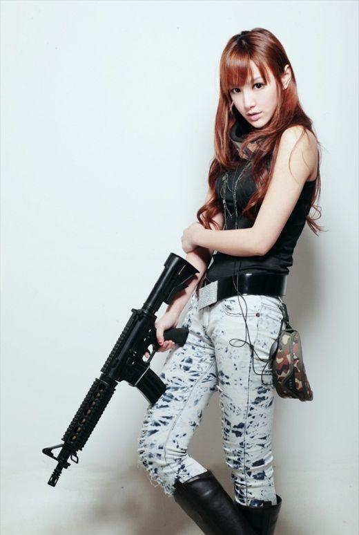 Chen_Rou_Xi_50