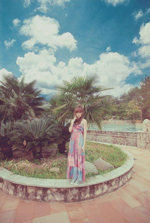 Chen_Rou_Xi_52
