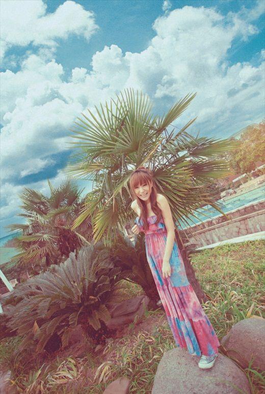 Chen_Rou_Xi_54