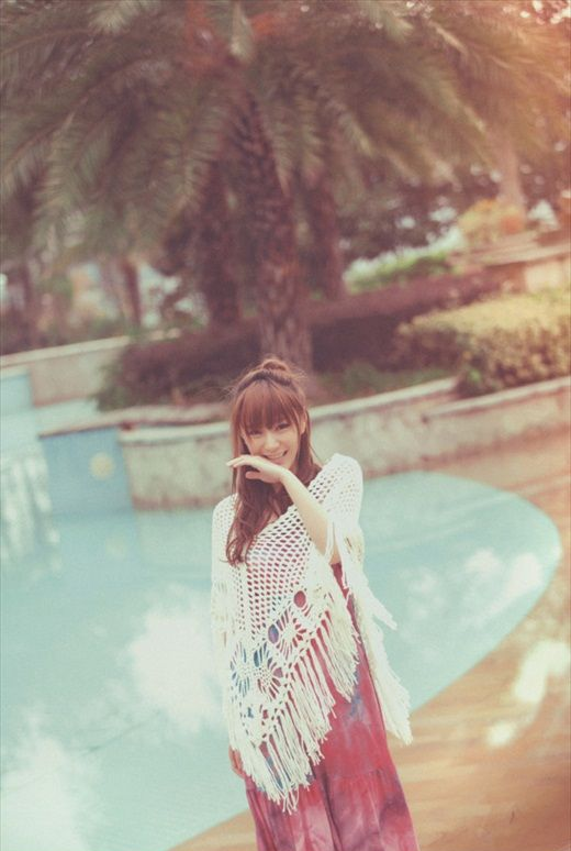 Chen_Rou_Xi_59