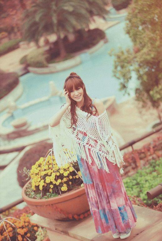 Chen_Rou_Xi_64