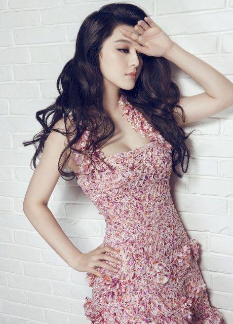 Fan_Bing_Bing_107
