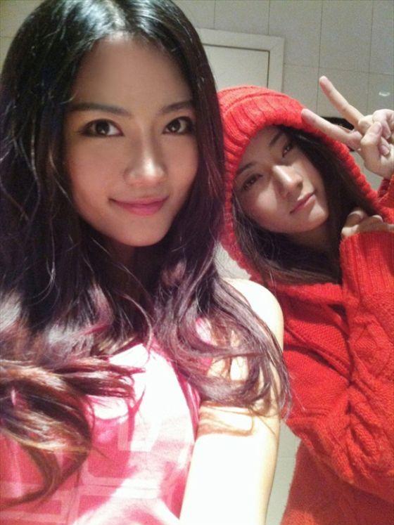 Kong_Yan_Song_Yan_Zhu_21