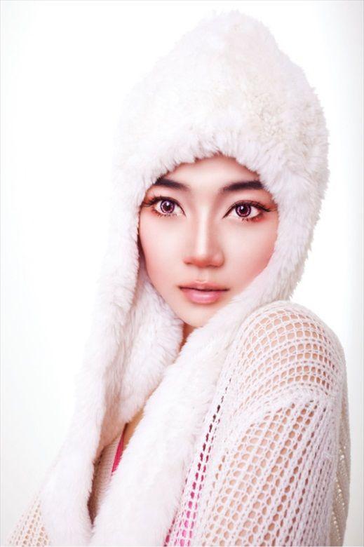 Kong_Yan_Song_Yan_Zhu_25