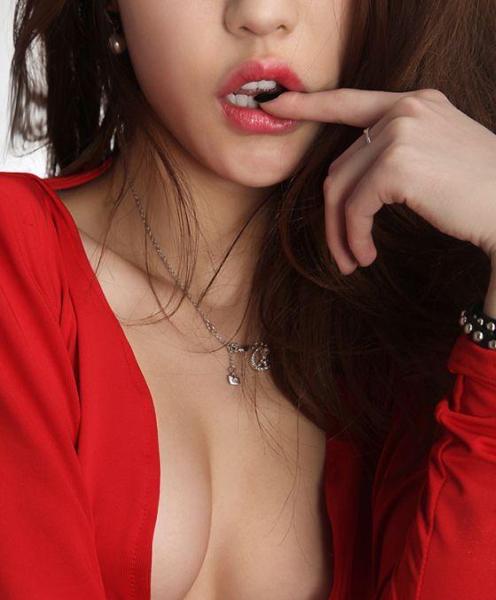 Liu_Yu_Qing_318