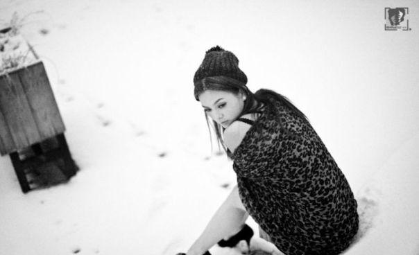 Wang_Ruo_Yi_41