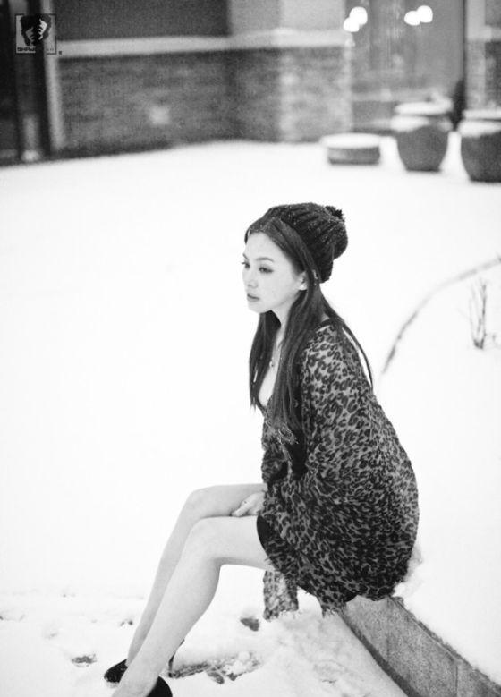 Wang_Ruo_Yi_42