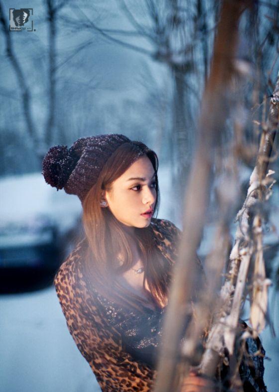 Wang_Ruo_Yi_44